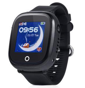 Детские смарт-часы GW400x