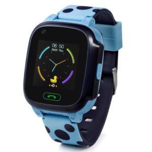 Детские смарт-часы GW800s «4G»