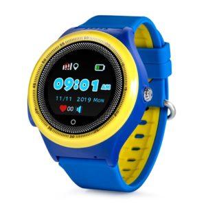 Детские смарт-часы KT06