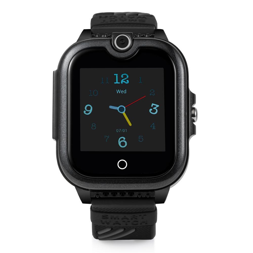 Детские смарт-часы KT13 «4G»