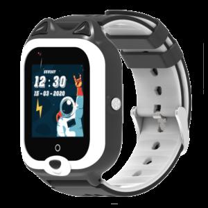 Детские смарт-часы KT22 «4G»