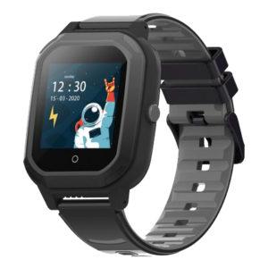 Детские смарт-часы KT20 «4G»