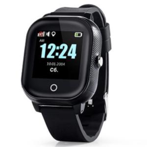 Cмарт-часы GW700s