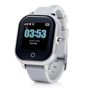 Детские смарт-часы GW700s