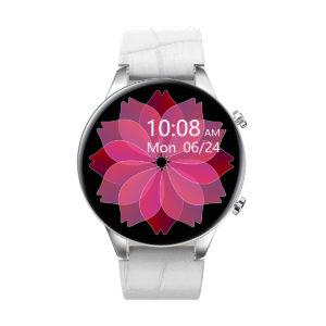Cмарт-часы Smart Watch LA08