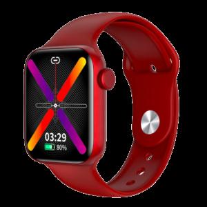 Cмарт-часы Smart Watch LW12
