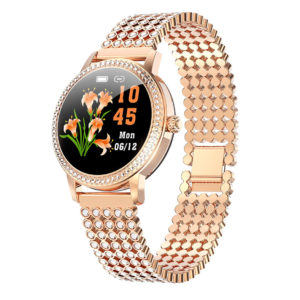 Cмарт-часы Smart Watch LW20 PRO