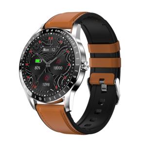 Cмарт-часы Smart Watch LA10
