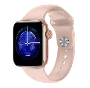 Cмарт-часы Smart Watch LW15