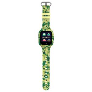 Детские смарт-часы KT22s «4G»
